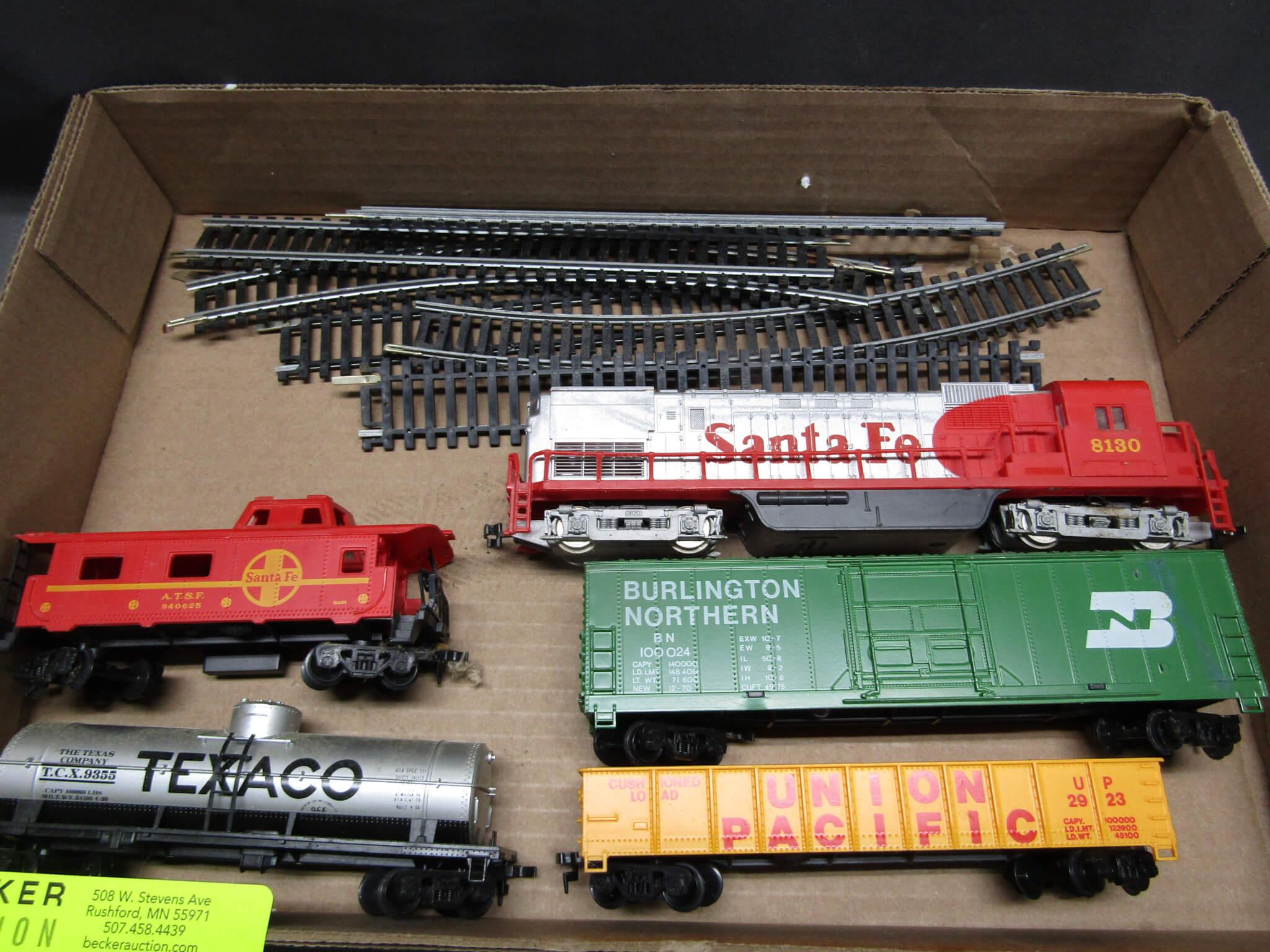 auction item image